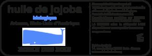 Etiquettes-jojoba-robindesbois