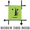 L'échoppe de Robin des bois