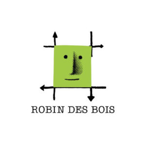 logo-rdb1