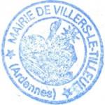 08-tampon-mairie-villers-le-tilleul>RobindesBois