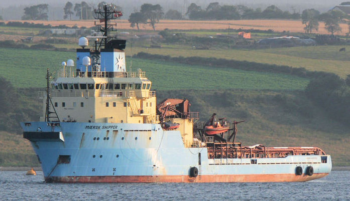 1-maersk-shipper_robin-des-bois