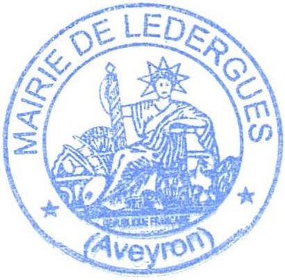 12-tampon-mairie-ledergues