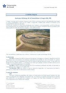14-decharge-lingreville-conservatoire-du-littoralRobindesBois
