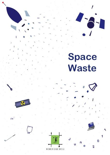 spacewaste-robindesbois