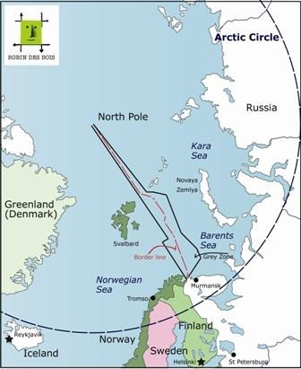 arctique-grey-zone-robindesbois