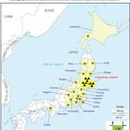 Les déchets du tremblement de terre et du tsunami au Japon   Rapport d'étape – septembre 2011