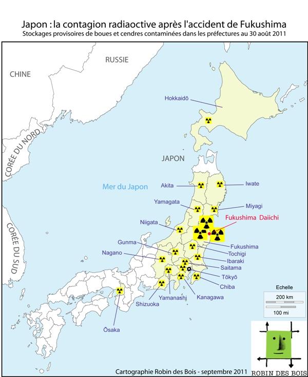 japon_contagion_radioactive_Robindesbois