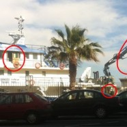 La vigilance reste de mise à Sète