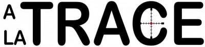 A_LA_TRACE