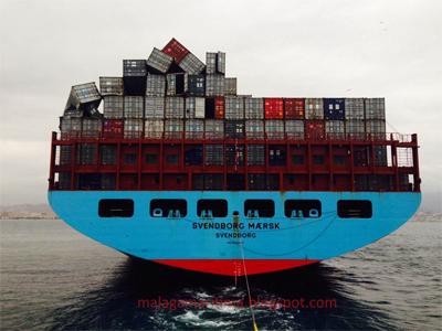 Svendborg-Maersk_malaga_17-robindesbois-2014
