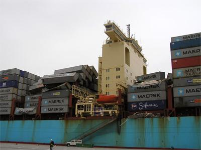 Svendborg-Maersk_malaga_18-robindesbois-2014