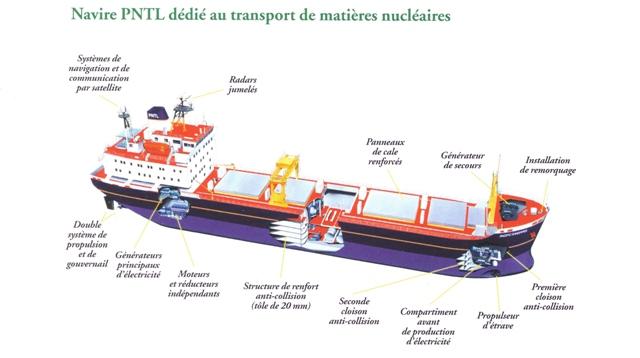 plan_PNTL-Robin-des-Bois-2012