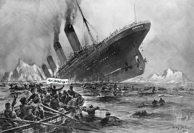 NB_jamais_Titanic_Stoewer_1912