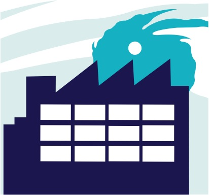 cyclones-economiques-robindesbois2013