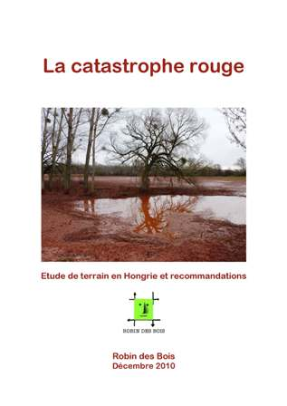 CATA_ROUGE_HONGRIE_robindesbois