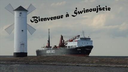 35_NORDVIK_fr-robin-des-bois