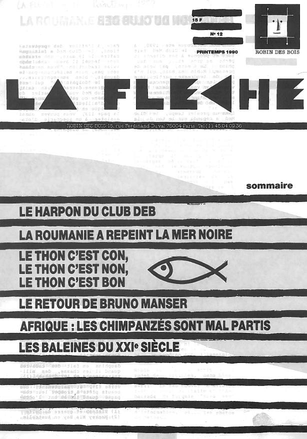 Fleche-12-robindesbois