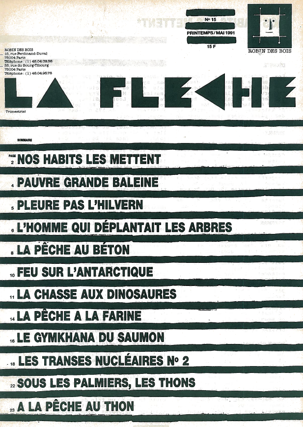 Fleche-15-robindesbois