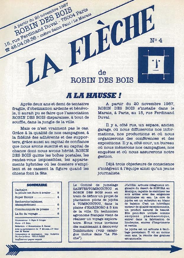 Fleche-4-robindesbois
