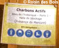 image033_citron_robin-des-bois