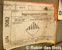 image039_citron_robin-des-bois