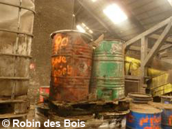 image045_citron_robin-des-bois