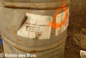 image068_citron_robin-des-bois