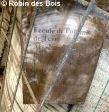 image072_citron_robin-des-bois