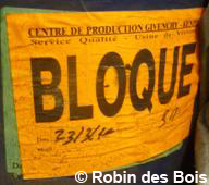 image076_citron_robin-des-bois