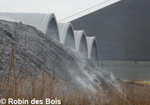 image079_citron_robin-des-bois
