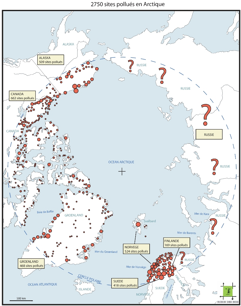 02_Arctique_sites-pollues-arctiques_robin-des-bois