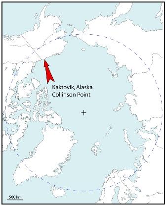06_Kaktovik_sites-pollues-arctiques_robin-des-bois