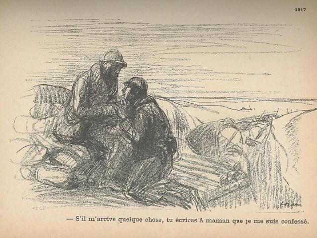 06_confession_dechets de guerre_robin-des-bois
