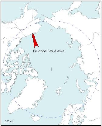 08_Prudhoe-Bay_sites-pollues-arctiques_robin-des-bois