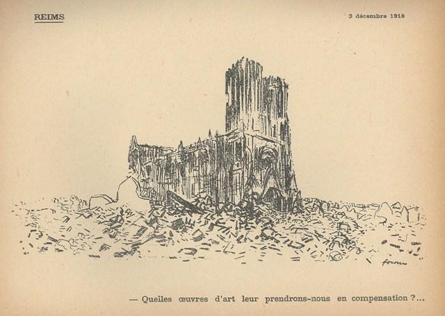12_reims_dechets de guerre_robin-des-bois