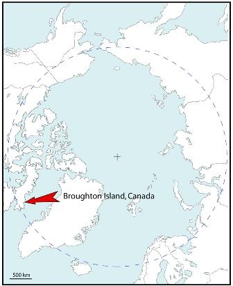 14_Broughton-Island_sites-pollues-arctiques_robin-des-bois