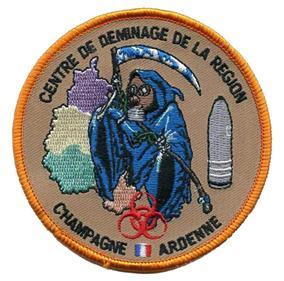 15_image005_dechets de guerre_robin-des-bois