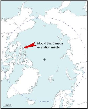 16_Mould-Bay_sites-pollues-arctiques_robin-des-bois