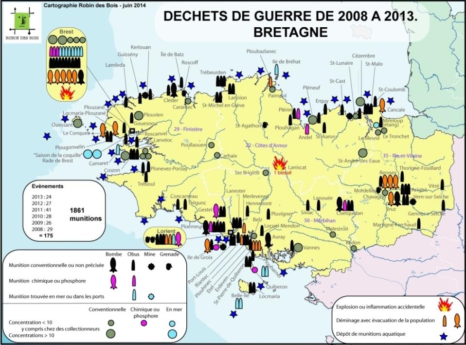 19_Bretagne-inventaire-dechets-de-guerre-robindesbois-2014