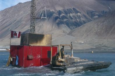 20_HjemmeCMGCitronBorerig_sites-pollues-arctiques_robin-des-bois