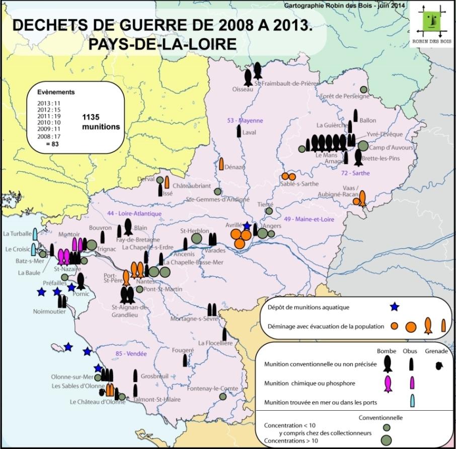 20_Pays-de-la-loire-inventaire-dechets-de-guerre-robindesbois-2014
