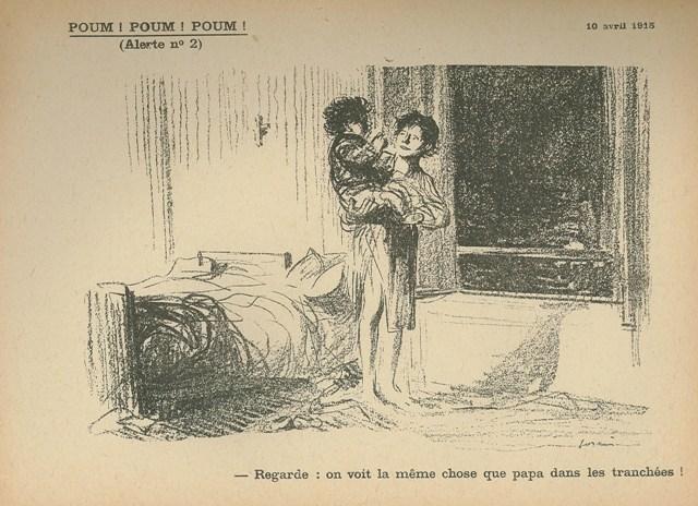 20_poum_dechets de guerre_robin-des-bois