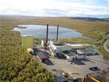 33_Ala_sites-pollues-arctiques_robin-des-bois