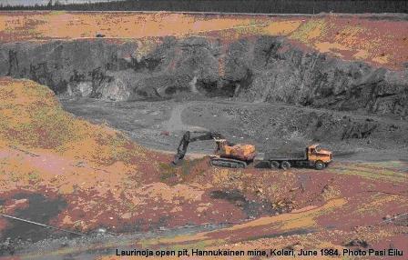 37_Hannukainen_sites-pollues-arctiques_robin-des-bois