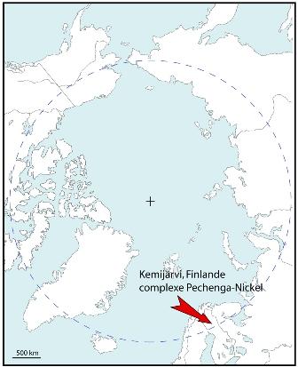 38_Kemijarvi_sites-pollues-arctiques_robin-des-bois