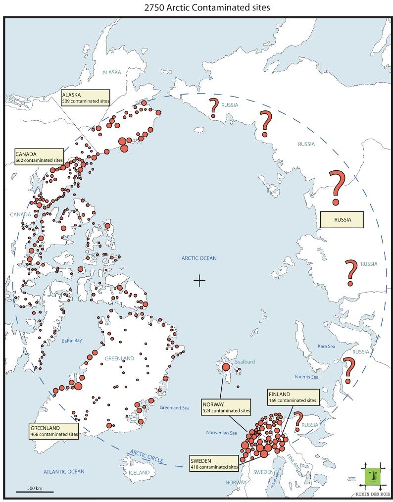 43_Arctique-total-anglais_sites-pollues-arctiques_robin-des-bois