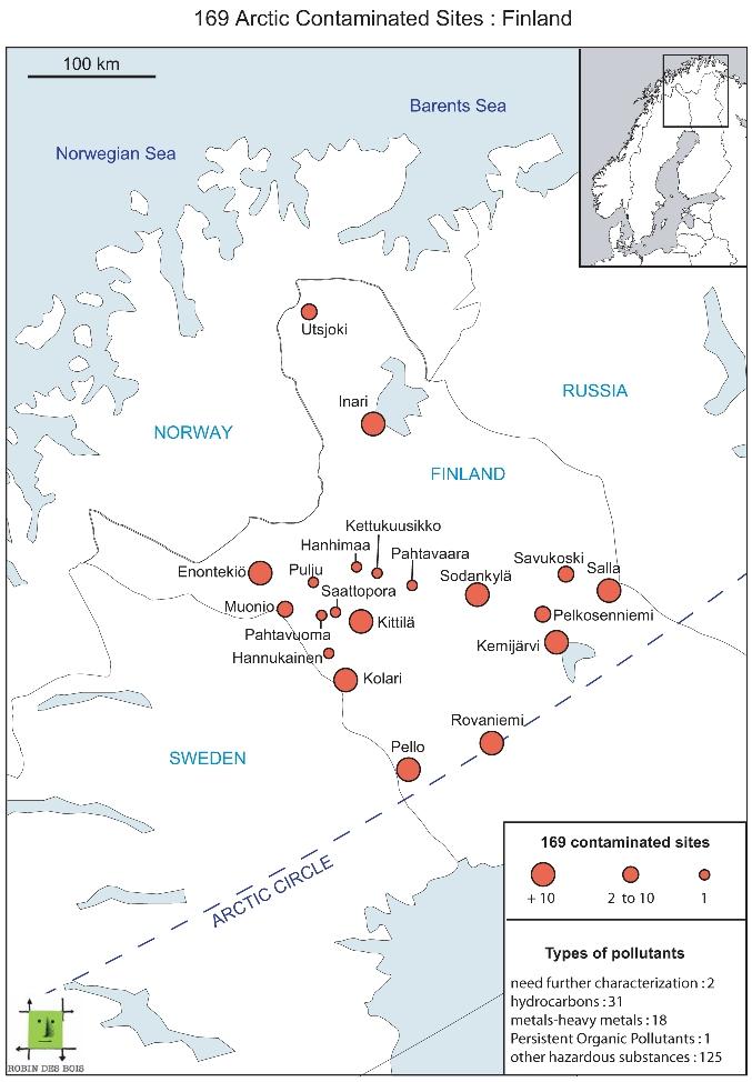 56_Finlande-en_sites-pollues-arctiques_robin-des-bois
