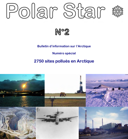 2750-sites-pollues-en-Arctique_robin-des-bois-1