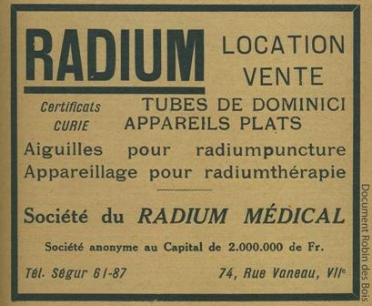 Radium_vaneau_robin-des-bois