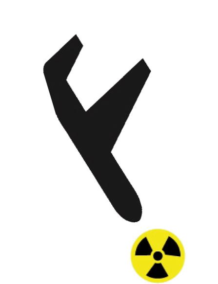 1-avion-nuk_crash-test_robin-des-bois